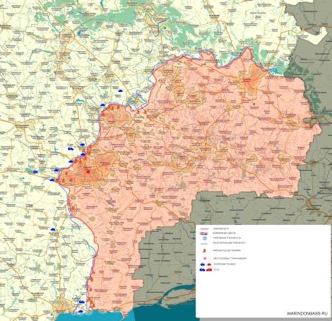 Karta-14.07.16-1.jpg