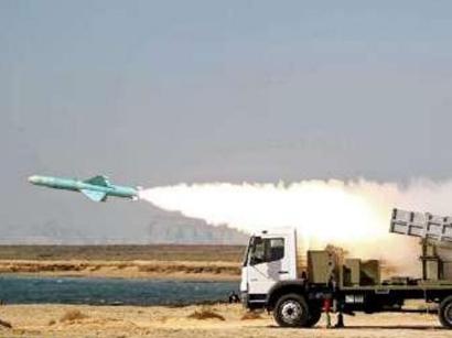 military_exercises_iran_090313