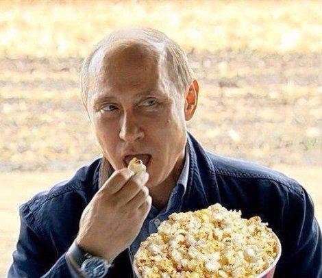 putin popcorn color.jpg