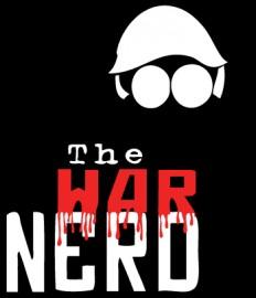 war_nerd-232x270