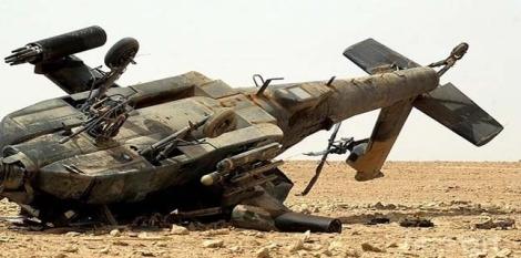 yemeni-forces-shoot-down-saudi-apache-helicopter-in-najran26466_L.jpg