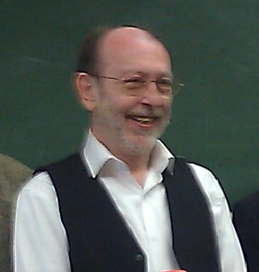 20110402_de_benoist