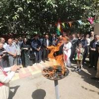 Kurdistan's Zoroastrians outraged by Islamic preacher | rudaw.net