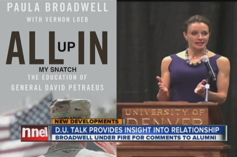 all-up-in-my-snatch-david-petraeus-paula-broadwell