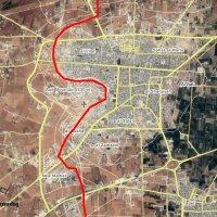 Al-Bab. 17.02.2017 | Colonel  Cassad