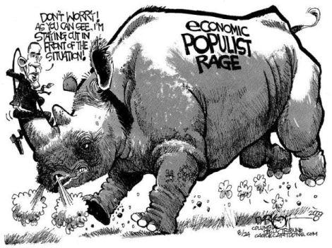 economic-populist-rage