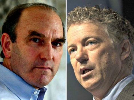 elliot-abrams-and-rand-paul-640x480
