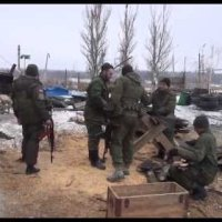 On the situation in the Donbass | Colonel Cassad