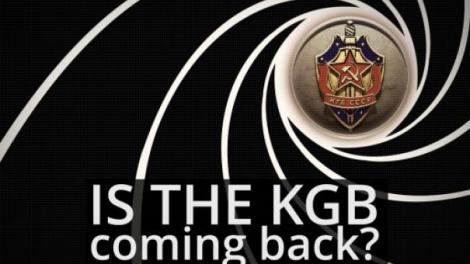 is_the_kgb_coming_back