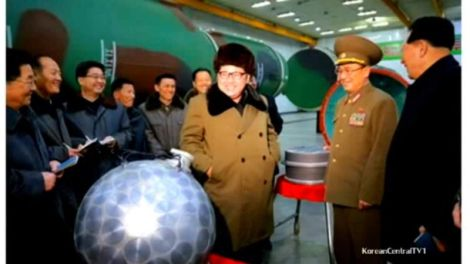 kim-jong-un-with-alleged-mini-nuke-1-2048x1152-20160309-182513-329