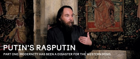 splash-rasputin-1-1170x500