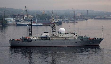 ss-viktor-leonov-940x540.jpg