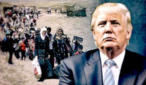 trump-1-refugees.jpg