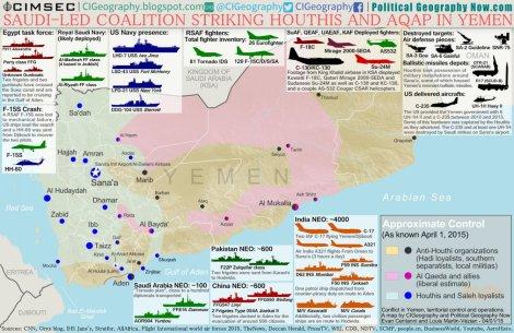yemen_cig_pgn_cimsec-v2-0-png
