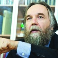 Interview with Alexander Dugin | Vesty.co