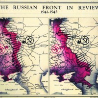 Maps from the Cartographical centre of the CIA | Colonel Cassad