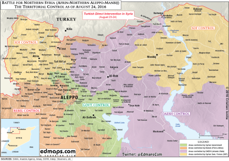 Battle_for_Northern_Syria_August_24_2PM.png