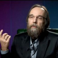Alexander Dugin: the Politics of Wilders do not correspond to traditional Russian values