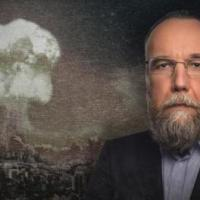 Russian must save Europe from the liberal elite | ALEXANDER DUGIN