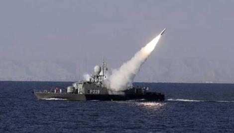 iran-naval-misile.jpg