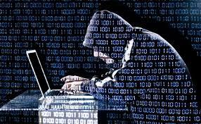 photo-cyber-war