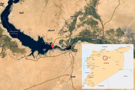Syria-Map-Tabqa-Dam-01.jpg