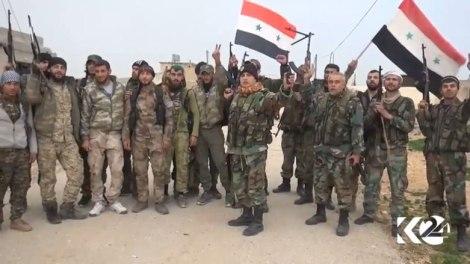 SyrianArmyBabK24.jpg