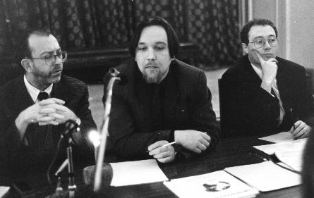 1992_benoist-dugin_steuckers
