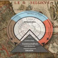 Fourth Political Theory: shortest presentation | ALEXANDER DUGIN