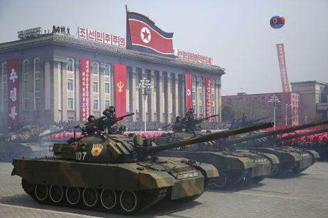 North_Korea_tanks.0