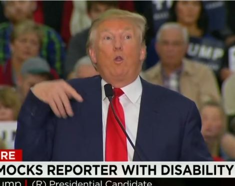 trump-disability.jpg