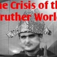 The Crisis of Branko Malić | AKIRA