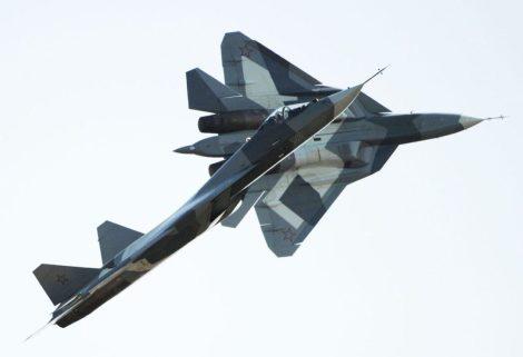 cnet-russia-t-50-stealth-3-1024x701