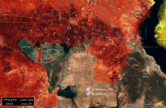 East-Aleppo-map-24_05_2017-AMN.jpg