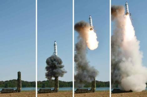 f-missile-c-20170523-870x575.jpg