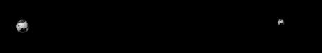 logogeo