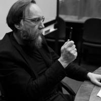 The Second Humanism | Alexander Dugin
