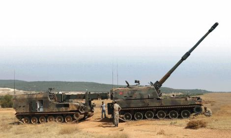 Turkish-artillery-in-northern-Aleppo.jpg