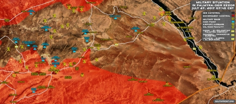 27july_Palmyra_Deir_Ezzor_Syria_War_Map.jpg