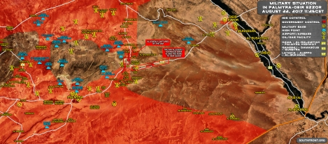 22aug_Palmyra_Deir_Ezzor_Syria_War_Map.jpg