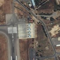 Khmeimim air base | Colonel Cassad