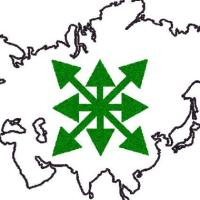 Russia and Multipolarity