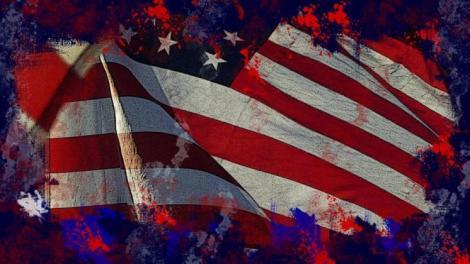 grunge-american-flag.jpg