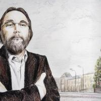Anthropological moment in human history | ALEXANDER DUGIN