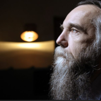 The Dugin Mindset | VIDEO