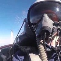 The Russian Air Forces attacks in the province of Deir ez-Zor   Colonel Cassad