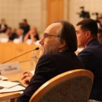 Alexander Dugin: Aliyev made Azerbaijan sovereign