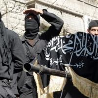 Patrick Cockburn on al-Qaeda's resurgence in Syria | PODCAST