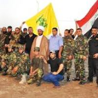 """The Gloves are off in Iraqi politics: Opponents are Iran and the """"Axis of Resistance"""""""